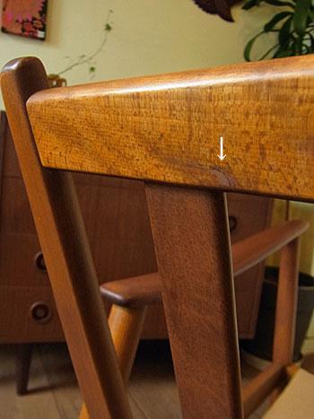easy chair_c0139773_1746494.jpg