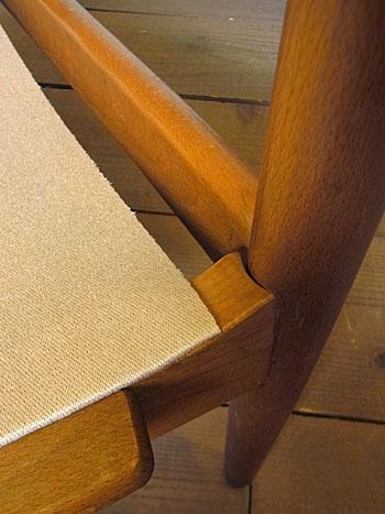easy chair_c0139773_17473270.jpg