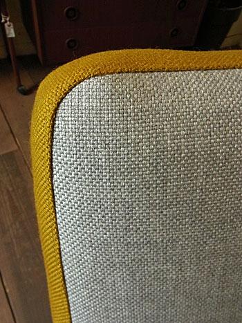 easy chair_c0139773_17475331.jpg