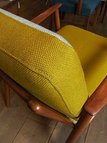 easy chair_c0139773_17482553.jpg