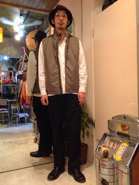Black 357!!(大阪アメ村店)_c0078587_21453630.jpg