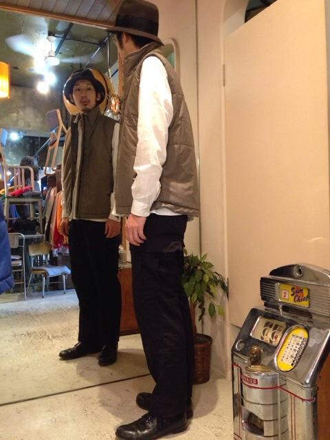 Black 357!!(大阪アメ村店)_c0078587_21454745.jpg