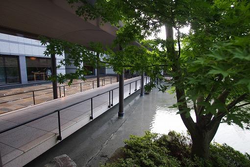 箱根旅行 箱根離宮 日本料理 華暦 夕食/朝食_e0160595_17424863.jpg
