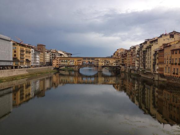 雨上がりのフィレンツェから_f0106597_00085522.jpg