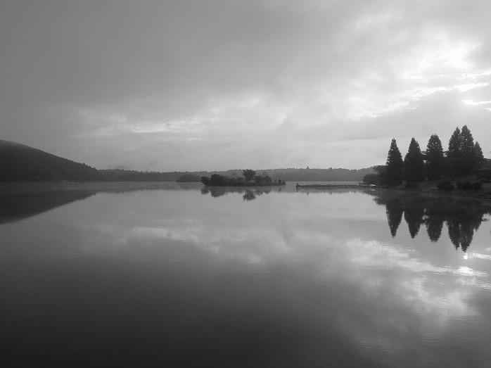 Lake Tanuki_b0145601_2382261.jpg