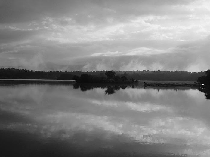 Lake Tanuki_b0145601_2394034.jpg