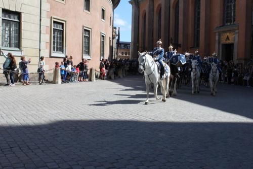 ヘルシンキへの旅―番外編、行けなかったストックホルム市街とスカンセン_e0123104_651933.jpg