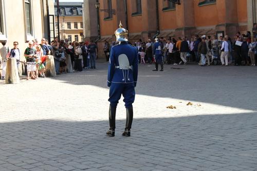 ヘルシンキへの旅―番外編、行けなかったストックホルム市街とスカンセン_e0123104_6523118.jpg