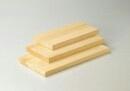 木曽ひのきのまな板 お取り寄せしました。_f0255704_10302069.jpg