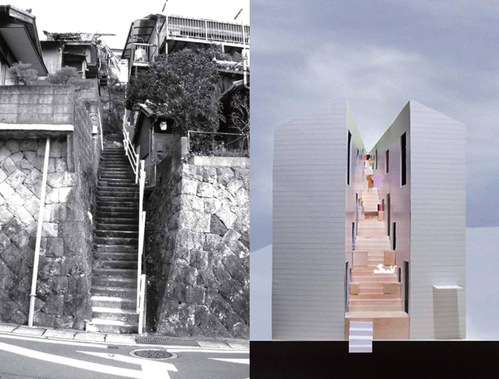 都市に建築家を埋蔵する-新国立競技場・九州・百枝優-_e0154707_1357271.jpg