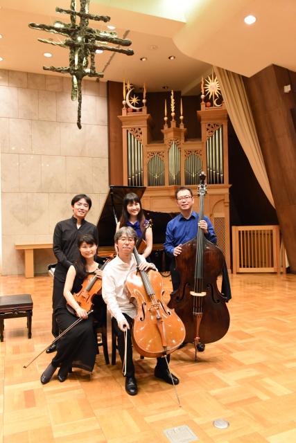 OWL Piano Quintet_f0127708_05301737.jpg