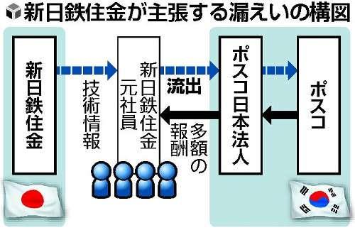 b0064113_935439.jpg