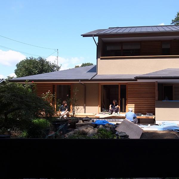 東久留米の家3オープンハウスのご案内_b0038919_1456583.jpg