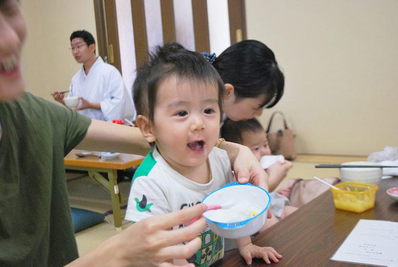赤ちゃんの月まいり 27長月_f0067122_14041582.jpg