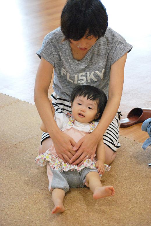 赤ちゃんの月まいり 27長月_f0067122_14050694.jpg