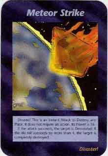 ローマ教皇警告:上空からの地獄の火に地球が覆われる/ Before It\'s News_b0003330_12571357.jpg