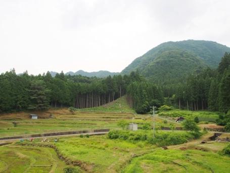 「田舎暮らし」を本気で考える人へ~設楽町とは?~_b0185232_21181742.jpg