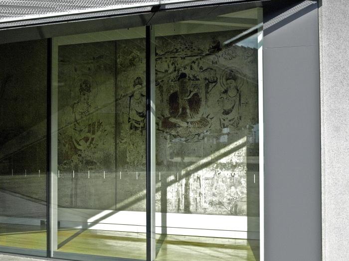 九州芸文館 つづき_f0315034_14045845.jpg