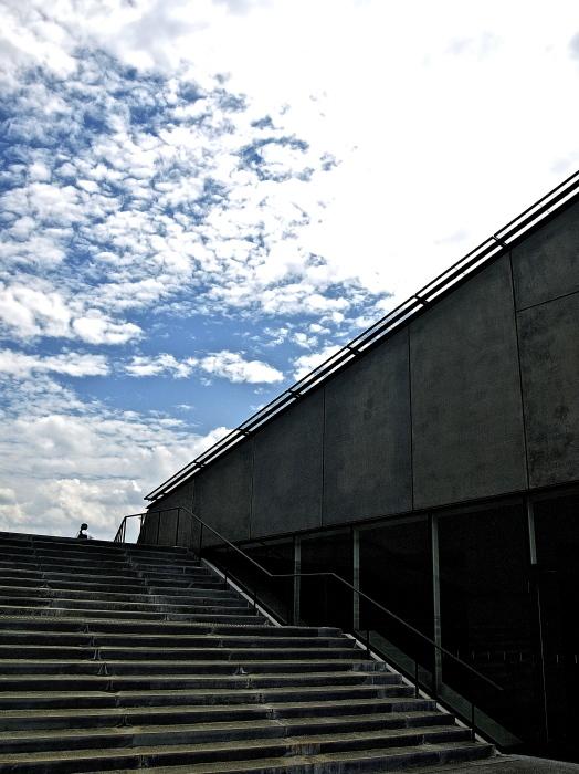 九州芸文館 つづき_f0315034_14181487.jpg