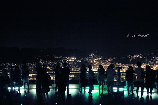 長崎旅⑧夜景_d0147742_22492063.jpg