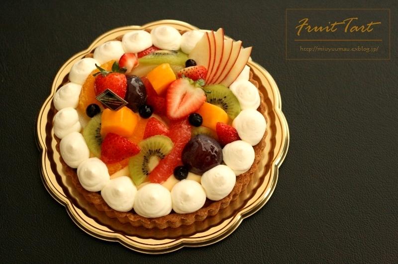 Happy Birthday! 12歳_d0173942_71956100.jpg