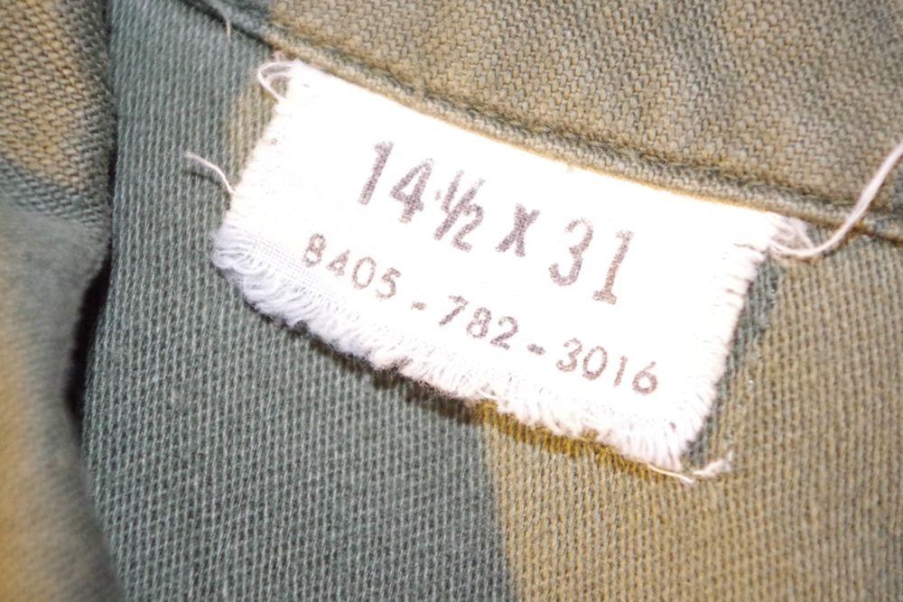 b0275845_1959177.jpg