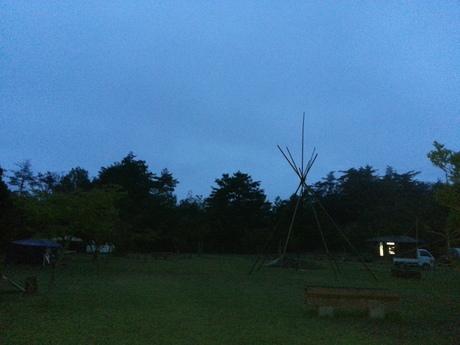 徳島から岡山へ移動して・・・_c0226146_15351460.jpg