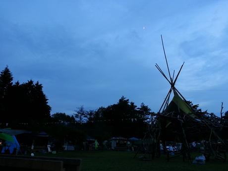 徳島から岡山へ移動して・・・_c0226146_15593683.jpg