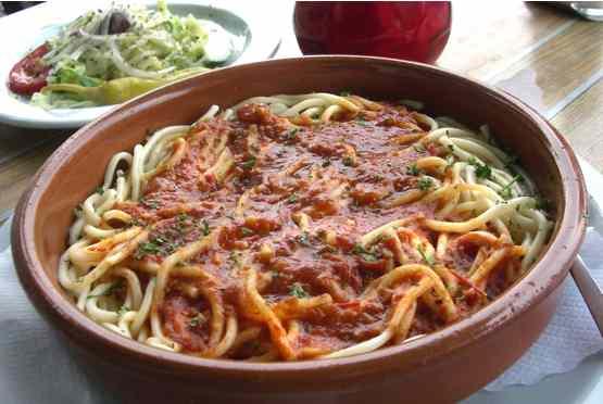 タラマサラダでギリシャの気持ち Tarama Salad Feeling Greece_d0047851_0181483.jpg