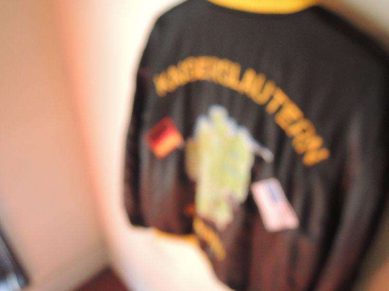 GERMAN SOUVENIR JACKET--RECOMMEND--_c0176867_16431143.jpg