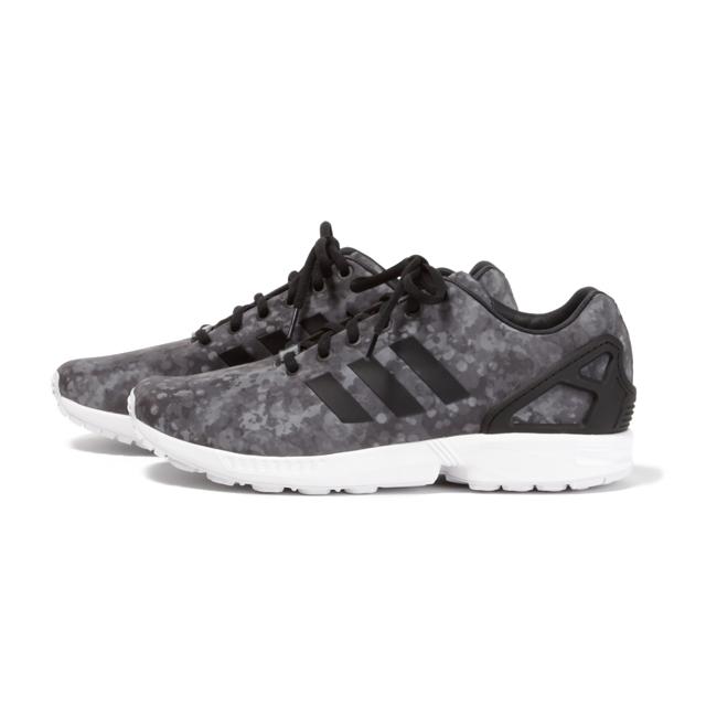 White Mountaineering × adidas originals - Collaboration Kicks!!_f0020773_20375329.jpg