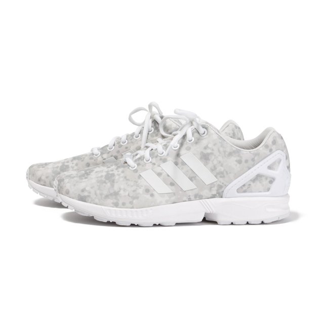 White Mountaineering × adidas originals - Collaboration Kicks!!_f0020773_2038524.jpg