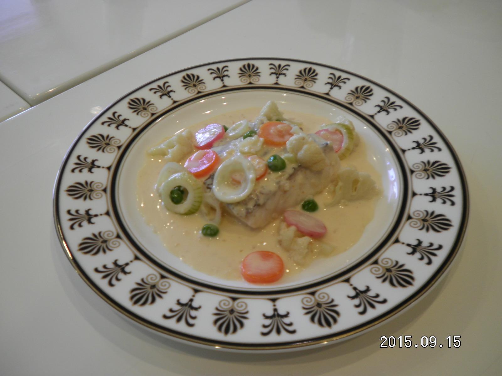第53回 お料理教室_e0190287_20414093.jpg