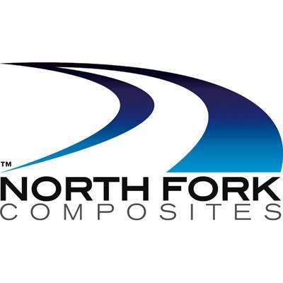 ノースフォークコンポジットFacebookファンページ開設!_d0145899_13122852.jpg