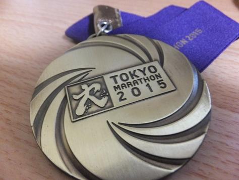 東京マラソン_f0144724_19333676.jpg