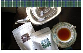 カリブチャイの紅茶・価格変更のお知らせ+α…_c0079828_16185335.jpg