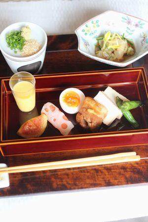 9月の和食料理教室_b0093830_16351607.jpg