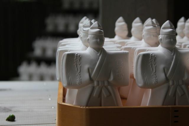 【荏柄天神社】【鎌倉宮】鎌倉散策 part 2_f0348831_18383777.jpg