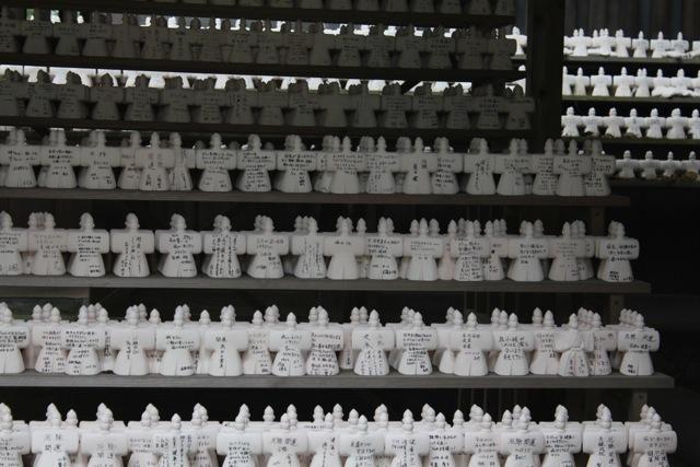 【荏柄天神社】【鎌倉宮】鎌倉散策 part 2_f0348831_18384140.jpg