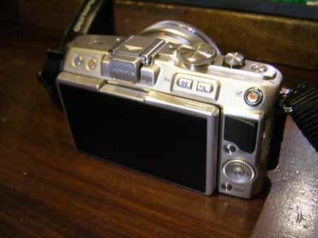 f0333938_19531287.jpg