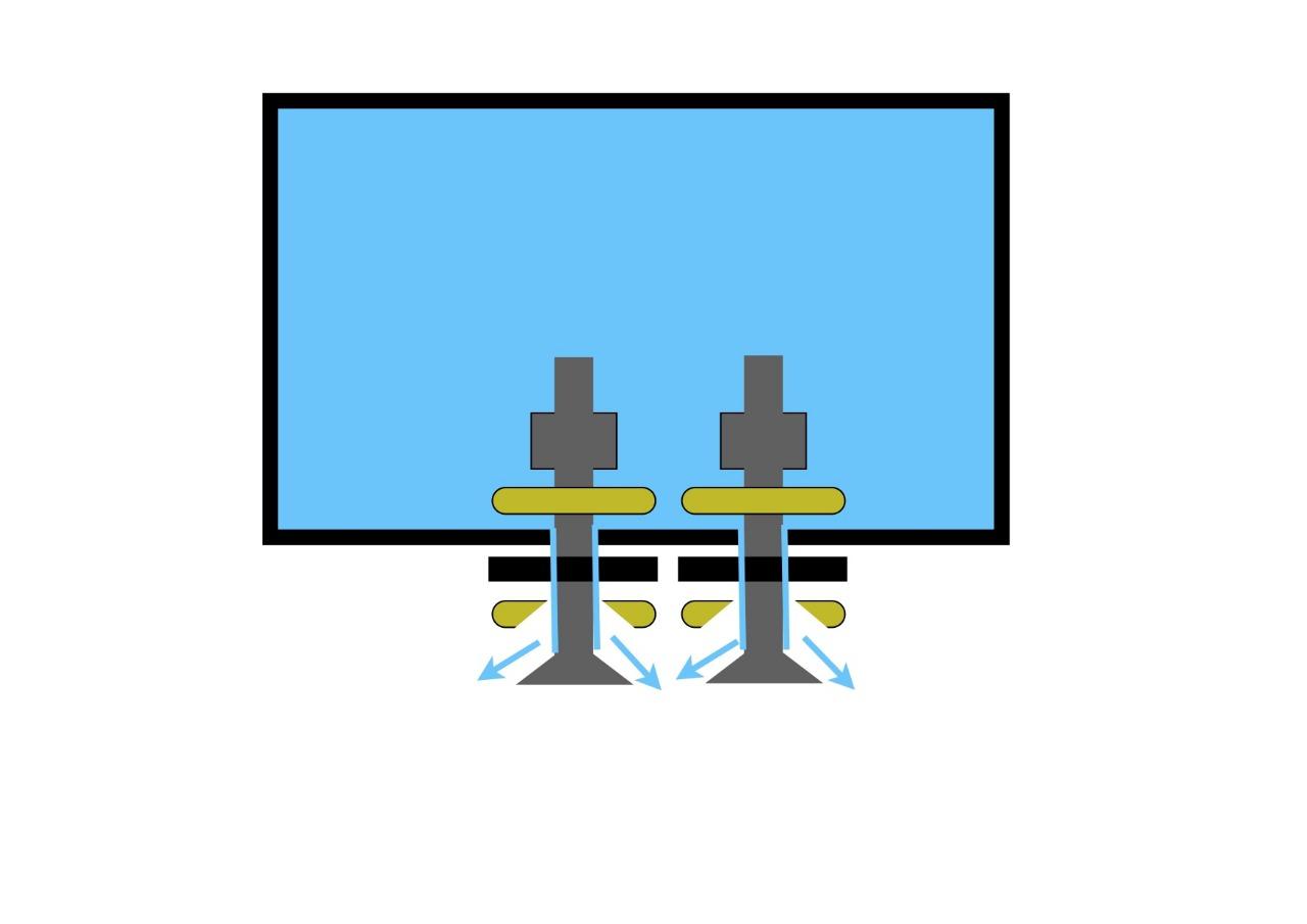 【チャレンジ】ビックタンク用燃料バイパス穴塞ぎ作戦の『穴』_e0159646_3181018.jpg