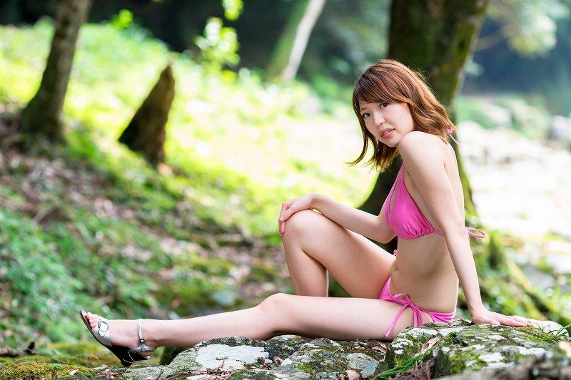 f0002946_22034996.jpg