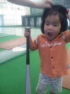 たかが野球されど野球_a0039748_01024592.jpg