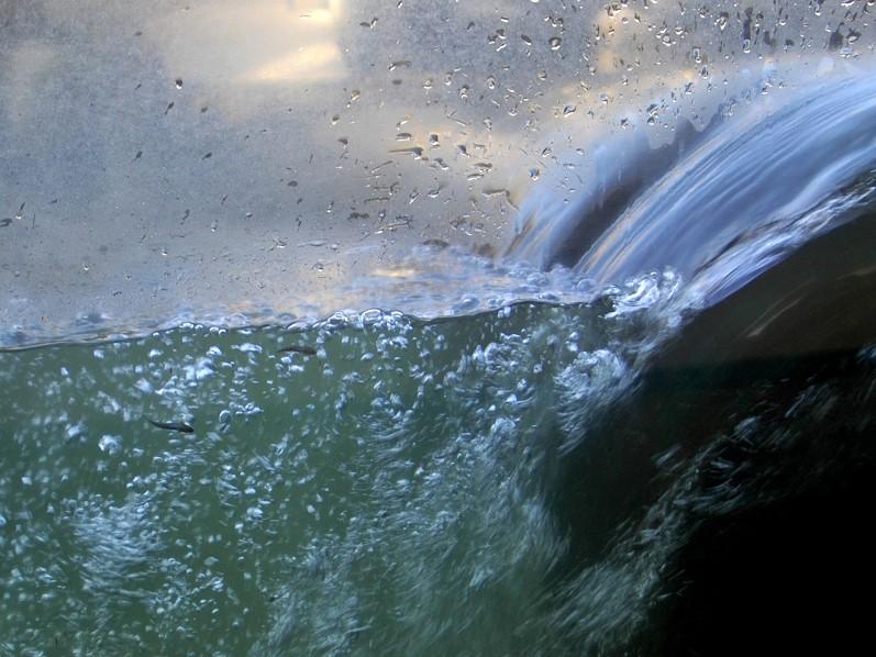 川のある風景_b0093754_204366.jpg