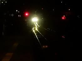 夜の終着駅_e0175370_12575164.jpg