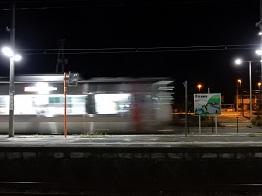 夜の終着駅_e0175370_12591333.jpg