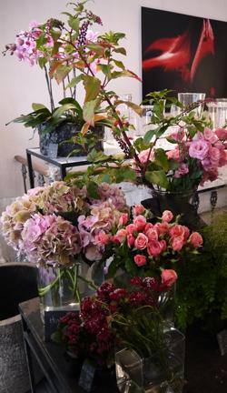 パリの花屋さん ♪_d0113182_23512293.jpg