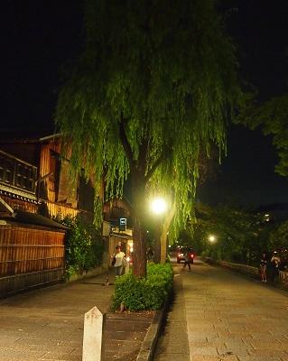 京都のジャズの夜_a0131787_17191770.jpg