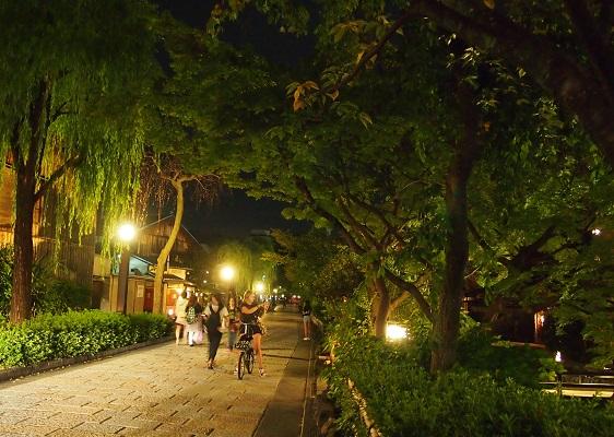 京都のジャズの夜_a0131787_1720768.jpg