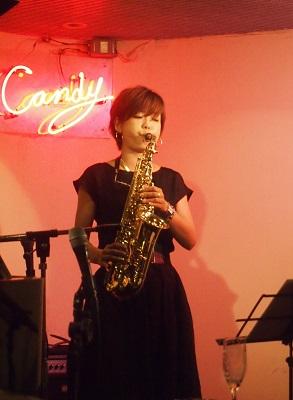 京都のジャズの夜_a0131787_17222763.jpg